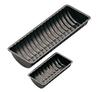Fluted Bread Pan