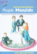 People Molds